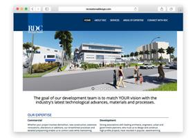 Web Design Jobs Ft Lauderdale